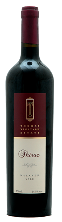Thomas-Vineyard-Estate-Shiraz